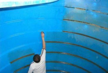 أفضل شركة عزل خزانات بمكة 0555899693 | تنظيف و غسيل خزانات بمكة