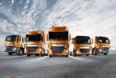 مساوئ شركات نقل العفش – تعرف عليها
