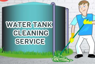 اهمية تنظيف خزانات المياه بمكة على صحة الانسان