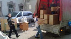 افضل شركة نقل أثاث داخل مكه، يسر شركة جوهرة مكة باستقبال عملائها الكرام طوال أيام الأسبوع سواء بفروع الشركة أو من خلال الاتصال بالأرقام الموضحة بالمقال