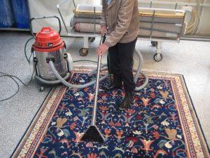 شركة تنظيف منازل فى مكه