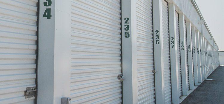هل مستودع تخزين اثاث رخيص يعنى الأمان ؟