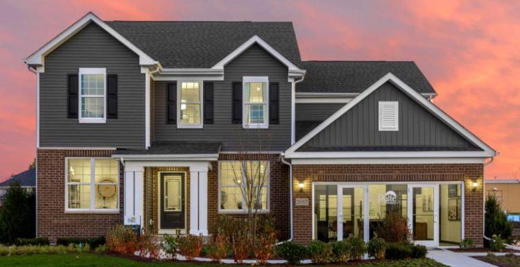 افضل 10 نصائح عند شراء منزل جديد